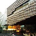 Daiwa Ubiquitous Computing Research Building by KENGO KUMA (62)