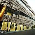 Daiwa Ubiquitous Computing Research Building by KENGO KUMA (61)