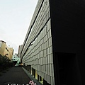 Daiwa Ubiquitous Computing Research Building by KENGO KUMA (58)