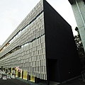 Daiwa Ubiquitous Computing Research Building by KENGO KUMA (57)