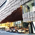 Daiwa Ubiquitous Computing Research Building by KENGO KUMA (52)