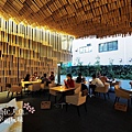Daiwa Ubiquitous Computing Research Building by KENGO KUMA (47)