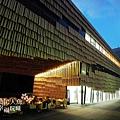 Daiwa Ubiquitous Computing Research Building by KENGO KUMA (37)
