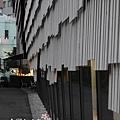 Daiwa Ubiquitous Computing Research Building by KENGO KUMA (23)