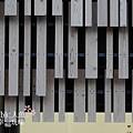 Daiwa Ubiquitous Computing Research Building by KENGO KUMA (18)