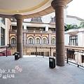 BENCOTTO台北文華東方酒店-義大利廳 (41)