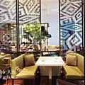 BENCOTTO台北文華東方酒店-義大利廳 (36)