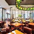 BENCOTTO台北文華東方酒店-義大利廳 (33)