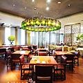 BENCOTTO台北文華東方酒店-義大利廳 (27)