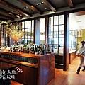 BENCOTTO台北文華東方酒店-義大利廳 (26)