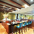 BENCOTTO台北文華東方酒店-義大利廳 (25)