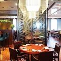 BENCOTTO台北文華東方酒店-義大利廳 (23)