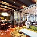 BENCOTTO台北文華東方酒店-義大利廳 (17)