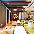 BENCOTTO台北文華東方酒店-義大利廳 (15)