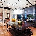 BENCOTTO台北文華東方酒店-義大利廳 (12)