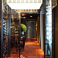 BENCOTTO台北文華東方酒店-義大利廳 (4)