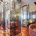 BENCOTTO台北文華東方酒店-義大利廳 (3)