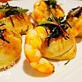 BECOTTO台北文華東方酒店義大利餐廳 (40)