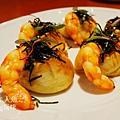 BECOTTO台北文華東方酒店義大利餐廳 (36)