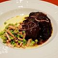 BECOTTO台北文華東方酒店義大利餐廳 (31)