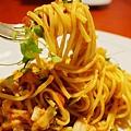 BECOTTO台北文華東方酒店義大利餐廳 (28)