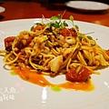 BECOTTO台北文華東方酒店義大利餐廳 (26)