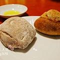 BECOTTO台北文華東方酒店義大利餐廳 (10)