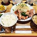 花家食堂-鹽麴雞排 (5)