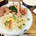花家食堂-鹽麴雞排 (4)