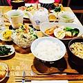 花家食堂-海鮮湯咖哩 (27)