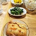 花家食堂-海鮮湯咖哩 (15)