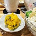 花家食堂-海鮮湯咖哩 (14)