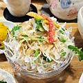 花家食堂-海鮮湯咖哩 (8)