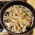 花家食堂-海鮮湯咖哩 (7)