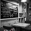 花家食堂 (90)
