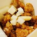 都教授韓式炸雞 -歐巴脆脆 (4)