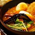 北海道湯咖哩 (42)