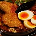 北海道湯咖哩 (5)