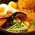 北海道湯咖哩 (2)