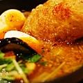 北海道湯咖哩 (1)