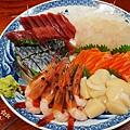 小樽-魚一心 (34)
