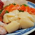 小樽-魚一心 (33)