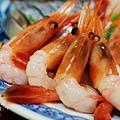 小樽-魚一心 (32)