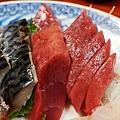 小樽-魚一心 (30)