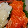 小樽-魚一心 (29)