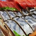 小樽-魚一心 (25)