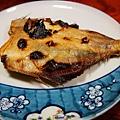 小樽-魚一心 (9)