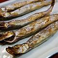 小樽-魚一心 (8)