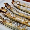 小樽-魚一心 (7)