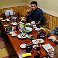 小樽-魚一心 (3)